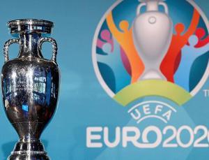 Son dakika – İtalya'dan EURO 2020 için seyirci garantisi!