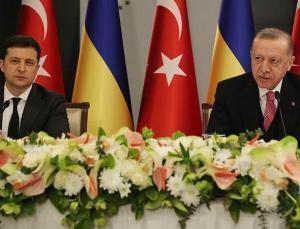 Ukrayna İçişleri Bakanı: Ermeni soykırımı tanınmalı