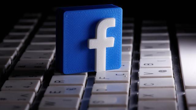 Ulaştırma ve Altyapı Bakanlığı'ndan Facebook uyarısı: Önlemlerinizi alın