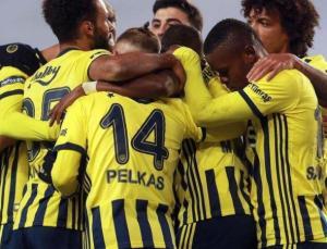 Yeni Malatyaspor – Fenerbahçe maçı ne zaman, saat kaçta, hangi kanalda?