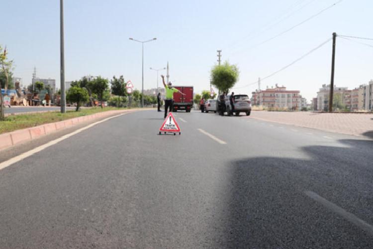 81 ilde huzurlu sokaklar ve teror suclari uygulamasi yapildi 2 pM5eKT3T