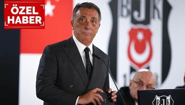 Ahmet Nur Çebi: Kulüpler Birliği olarak biz başvurmadık, Galatasaray'ın başvurusundan da haberim yok!