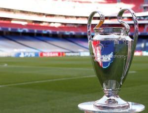 Chelsea, Şampiyonlar Ligi biletlerini iade eti