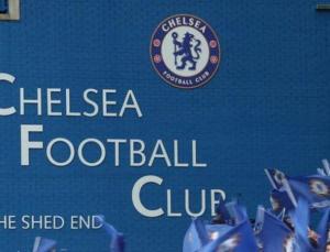 Chelsea, Şampiyonlar Ligi'nde ikinci kupanın peşinde