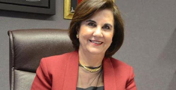 CHP'li eski milletvekili Gaye Usluer, partisinden istifa etti