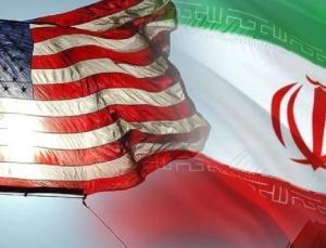 CNN: ABD, İran'ın dondurulmuş fonlarından 1 milyar doları serbest bırakabilir