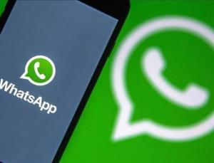 Cumhurbaşkanlığı'ndan WhatsApp uyarısı