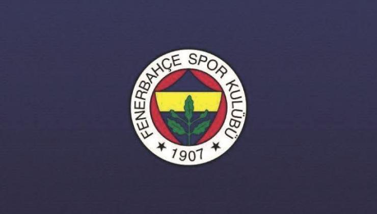 Fenerbahçe Erkek Voleybol Takımı'nda başantrenörlüğe Daniel Jorge Castellani getirildi