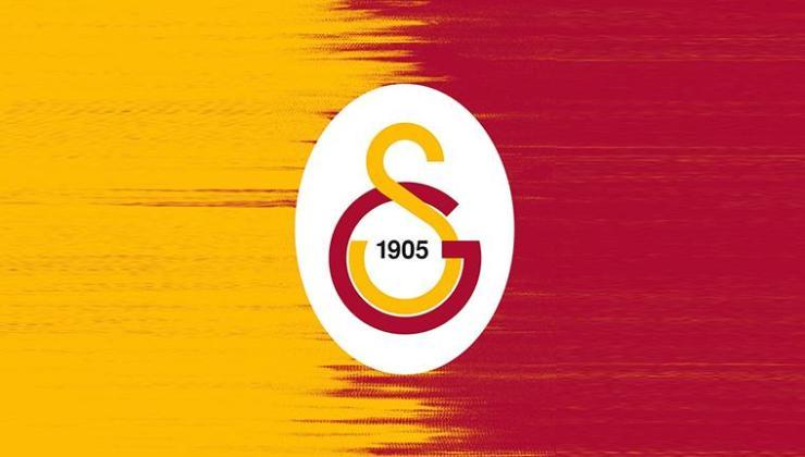 Galatasaray kripto paradan 100 milyon tl'den fazla para kazandı