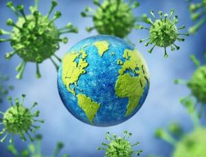 Hindistan, Brezilya, Güney Afrika ve İngiliz varyantlarının farkları neler, aşılar etkili oluyor mu?