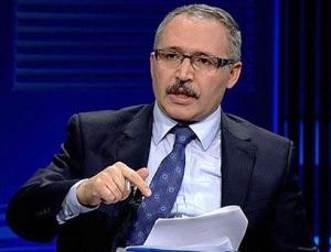 Hürriyet yazarı Selvi: AK Parti, Sedat Peker'le başlatılan yeni kaset sürecini ciddiye almalı