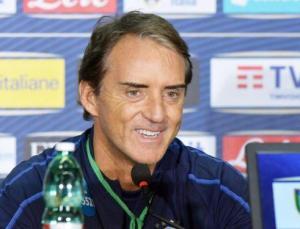 İtalya, Teknik Direktör Mancini'nin sözleşmesini 2026'ya kadar uzattı
