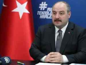 Kılıçdaroğlu'na erken seçim cevabı
