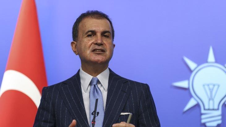 Mısır'la yeni mekanizmalar oluşturmaya çalışıyoruz