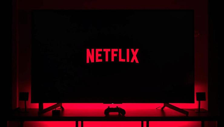 Netflix'in eski yöneticisi rüşvet almaktan suçlu bulundu