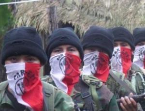 Peru Devlet Başkanı Sagasti terör saldırısını kınadı