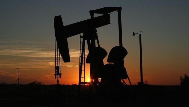 Petrol keşfi Kırklareli'nde sevinçle karşılandı