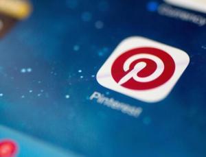 Pinterest için yeni 'canlı yayın' özelliği test ediliyor