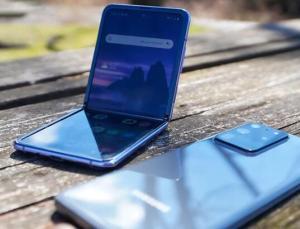 Samsung'un yeni telefonlarının tanıtılacağı tarih belli oldu