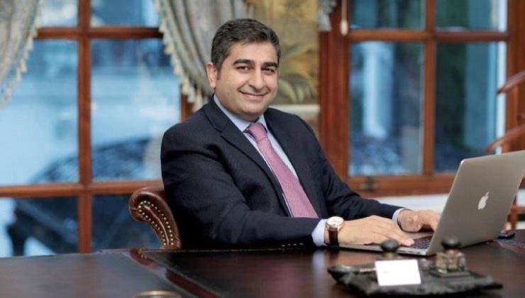 Sezgin Baran Korkmaz hakkında iddianame hazırlandı