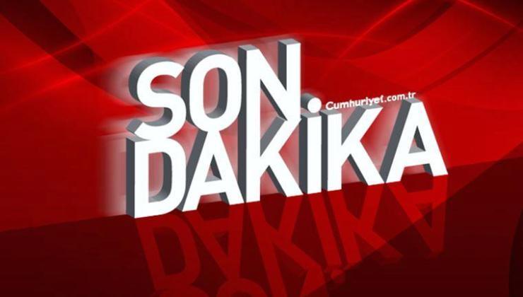 SON DAKİKA   Beşiktaş'ın Abdullah Avcı'ya ödeyeceği tazminat belli oldu