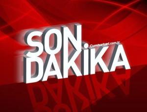 SON DAKİKA| Galatasaray'da Seçimli Olağan Genel Kurul'un tarihi belli oldu