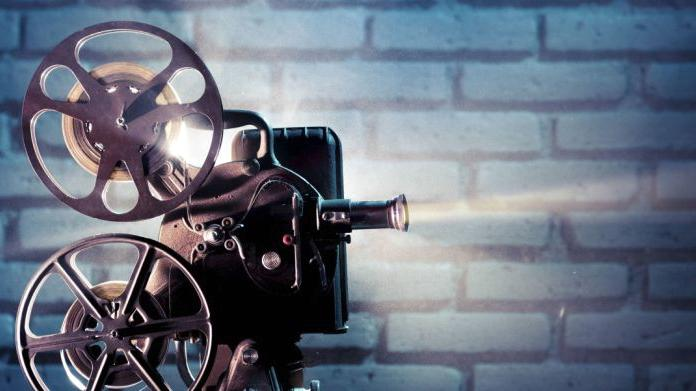 TRT 2'de mayıs ayında yayınlanacak filmler