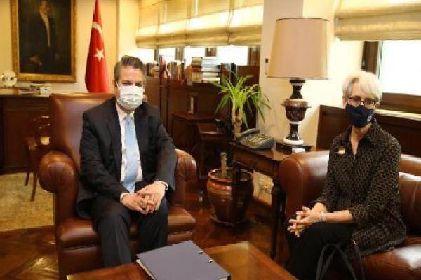 turkiye abd arasindaki gorusme sonrasi kritik aciklama 0 RQkDT7Sv