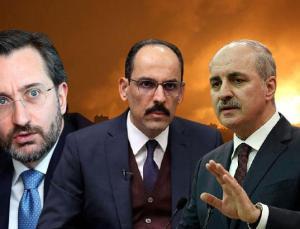 Türkiye'den İsrail'in skandal hamlesine tepki yağdı