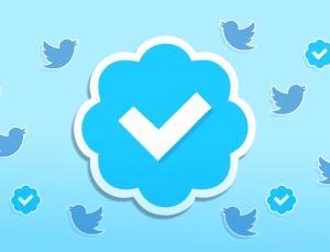 Twitter'da mavi tik almayı bekleyenlere müjde!