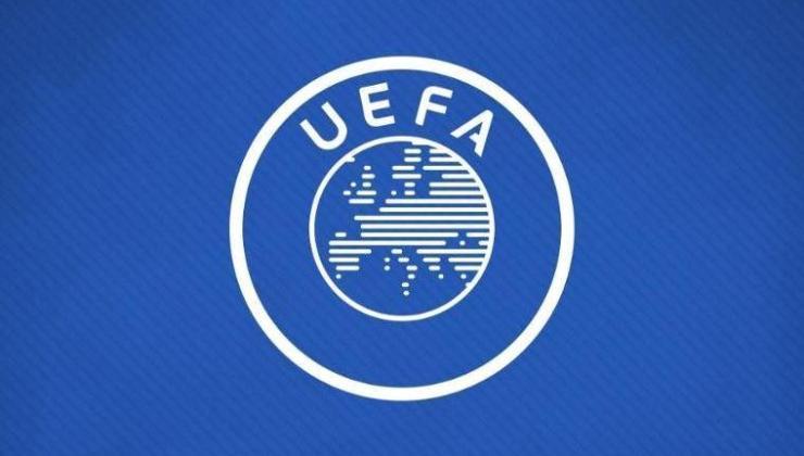 UEFA'dan dev adım; deplasman golü kuralı kalkıyor