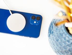 Apple telefonu havadan şarj edecek teknolojiyi geliştiriyor