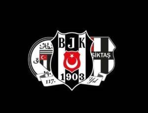 """Beşiktaşlı yönetici Urgancılar, eski defterleri açtı: """"Borç.."""""""
