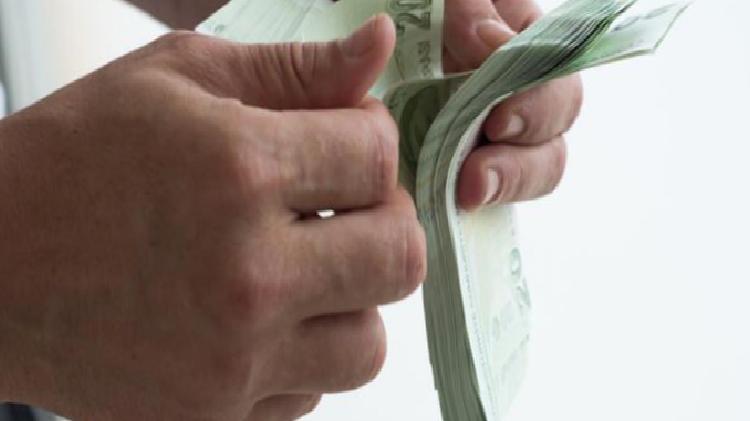 borcu olanlar icin yapilandirma 12