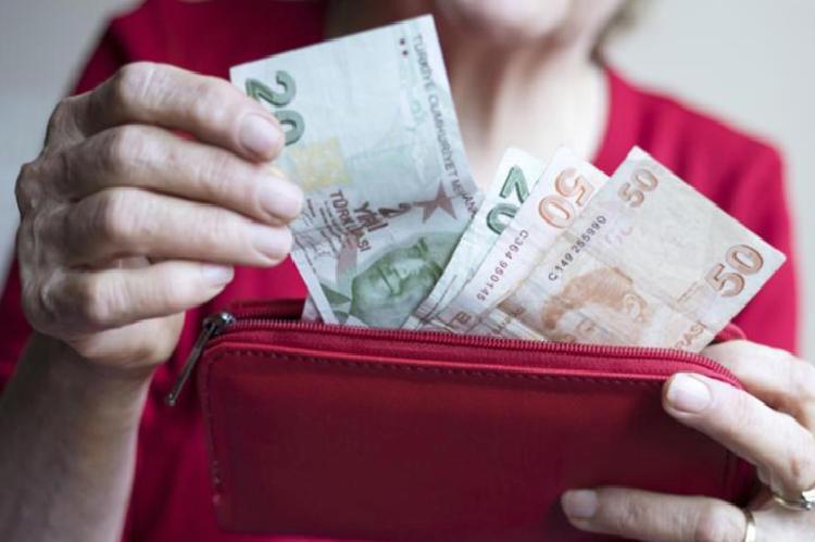 borcu olanlar icin yapilandirma 17 UYrFMFF9