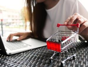 COVID-19 etkisiyle e-ticaret harcamaları yüzde 45 arttı