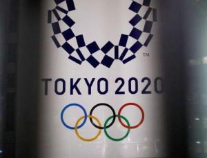 Japonya hükümetine 'seyircisiz olimpiyat' çağrısı