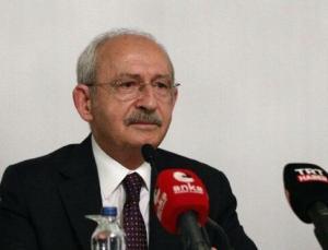 Kılıçdaroğlu'ndan aşı tepkisi: Hayatımda bu kadar beceriksiz bir hükümet daha görmedim