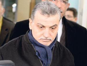 Şike davasında mahkemeye tehdit