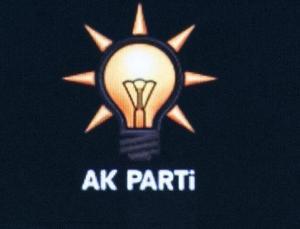 Son dakika: Erdoğan-Biden görüşmesi öncesi AK Parti'den flaş açıklama