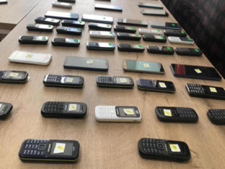 telefonlar icin yeni duzenleme 14 SZN9284Q
