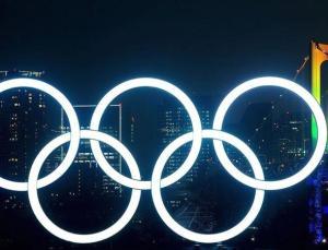 Tokyo Olimpiyatları'nda hedef, Türkiye'nin madalya rekorunu kırmak