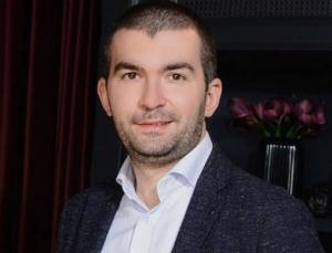 Ali Rıza Babaoğlan, DEVA Partisi'nden istifa etti