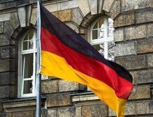 Almanya'dan 'infaz listeleri'yle ilgili ilk açıklama
