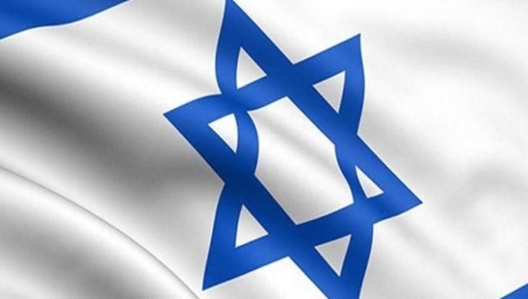 """Aralarında dünya liderlerinin de olduğu iddia edilmişti: İsrail, """"Pegasus"""" casus yazılımı için harekete geçti"""