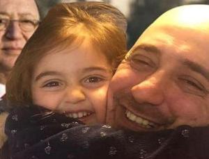 Bakırköy Belediye Eski Başkanı Erzen'in acı günü