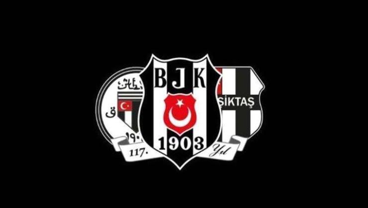 Beşiktaş, kaleci Mert'le anlaşmak üzere