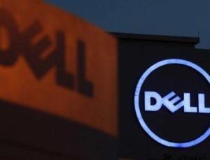 Dell'den yüksek performanslı bilgisayar satışlarını durdurma kararı