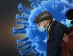 'Dünya Bankası, koronavirüs salgınıyla mücadele için 15 ayda 157 milyar doların üzerinde kaynak kullandı'