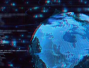 Koç Holding'ten sivil toplum kuruluşlarına dijital dönüşüm desteği